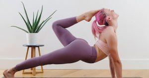 %Chakras Balancing Massage %Chakras Healing